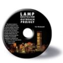 Lamp Recycling Project CD